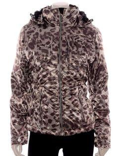 Obermeyer Leighton Insulated Jacket - Women's