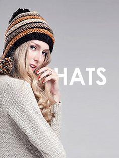 Fashionmia.com: Fashion Clothing   Women's Clothing Online   Cheap Clothes