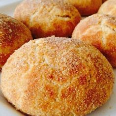 Try this Pastry flour breadcrumbs recipe to have a delicious Appetizers, Breakfast including ingredients, instructions, nutritional info, tips and notes. Snack Recipes, Dessert Recipes, Snacks, Potato Bread, Baked Potato, Savory Pastry, Sweet Potato Recipes, Turkish Recipes, Breads