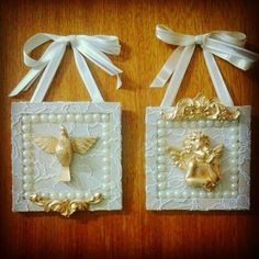 As lembranças de hoje são pra todos : adultos e crianças.  #madrinhas #casamento #wedding #miniwedding #batizados #chadepanela #chadecozinha #chadebebê #lembrancinhas #bebê #primeirofilho # quartodobebê # queriaumcantinhoassim #religiosos #maternidade #bodas # meubebê #daminhas # mãedanoiva #querocasar #voucasar