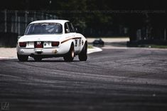 Idea: How about Photos of 105 GT's only? - Page 160 - Alfa Romeo Bulletin Board & Forums