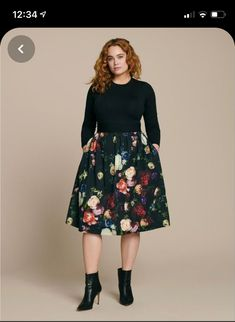 Plus Size Business Attire, Business Casual Outfits, Office Outfits, Work Outfits, Curvy Work Outfit, Casual Plus Size Outfits, Plus Size Casual, Teacher Outfits, Office Wear