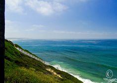 https://flic.kr/p/FkX3UC | Beach Access view from the hermitage | Beach access view from the hermitage