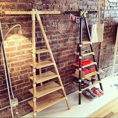Makers With Agendas un studio de design émergent