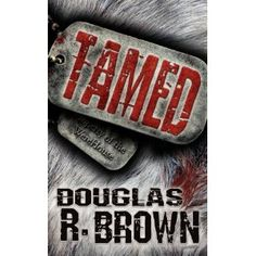 Tamed (Paperback) http://www.amazon.com/dp/1936850702/?tag=dismp4pla-20