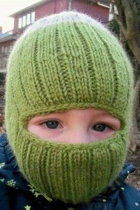 1000+ images about Hats on Pinterest Knitted balaclava ...