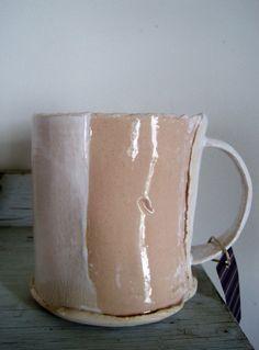 sweetheart mug by DarlinCory on Etsy