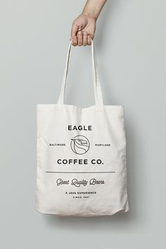 Eagle branding by Salih Kucukaga on Dribbble #Typography #LetterScript