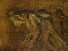 Ford, Drawings, Artist, Artwork, Painting, Work Of Art, Auguste Rodin Artwork, Artists, Painting Art