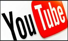 2 Easy Methods to Download Youtube Videos