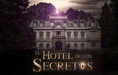 El Hotel de los Secretos; ve el estreno este domingo en vivo por internet - https://webadictos.com/2016/04/09/hotel-de-los-secretos-internet/?utm_source=PN&utm_medium=Pinterest&utm_campaign=PN%2Bposts