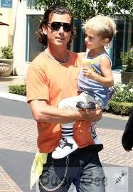 gavin-rossdale-kingston