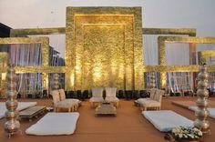 Mumbai weddings | Premeel & Disha wedding story | Wed Me Good