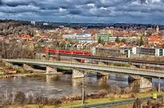 kitzingen germany - Yahoo Image Search Results
