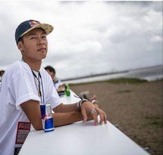 Noriaki Kasai, Ski Jumping, Jumpers, Skiing, Ski