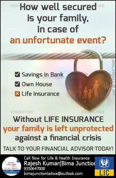 Life Insurance Corporation, Life And Health Insurance, Insurance Marketing, Insurance Quotes, Talking To You, Investing, Facts