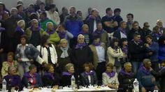 gardea JUAN XXIII. Encuentro exalumnos(2)