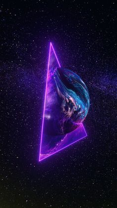 Please visit the store for photoshop, photo transformations, designs and more. Planets Wallpaper, Trippy Wallpaper, Neon Wallpaper, Wallpaper Space, Iphone Background Wallpaper, Galaxy Background, Background Images, Dope Wallpapers, Gaming Wallpapers