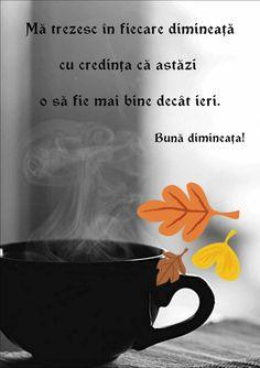 Good Morning, Mugs, Motivation, Tableware, Day, Design, Photos, Bom Dia, Good Day