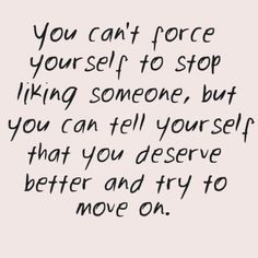 Top 100 quotes about moving on photos #lovequotes #love #stoploving #youdeservebetter #movingonquotes #quoteoftheday #quotesaboutlife #lifequotes #quotesaboutmovingon See more http://wumann.com/top-100-quotes-about-moving-on-photos/