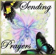 Sending prayers images Beth, my, God bless you always prayers, 181 best images about Get and other 52 cliparts.