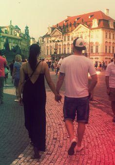 Love💋 Prague