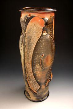 Tom Coleman - Tom & Elaine Coleman Gallery