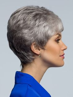 The Dixie Wig by Amore is an ultra light, short, semi-straight cut that tapers to a smooth nape. Monofilament top construction allows for unparalleled styling, versatility and amazing comfort. Vivica Fox, Monofilament Wigs, Grow Hair, Hair Growing, Halloween Wigs, Wig Stand, Raquel Welch, Medium Long, Synthetic Wigs
