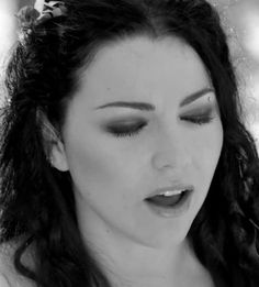 Picture of Amy Lee Cristina Scabbia, My Immortal, Mitch Lucker, Bring Me To Life, Amy Lee Evanescence, Tv Girls, Patrick Stump, Tonight Alive, Dexter Morgan