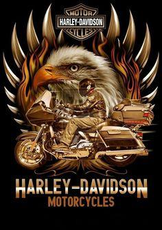 3 Super Genius Cool Tips: Harley Davidson Wedding Diy harley davidson sportster bobber.Harley Davidson Breakout 114 harley davidson signs home.Harley Davidson Old School Cafe Racers.