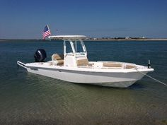 Everglades Boats Owner's Gallery Saltwater Boats, Saltwater Fishing, Everglades Boats, Skinny Water, Bay Boats, Float Your Boat, Center Console, Speed Boats, Open Water