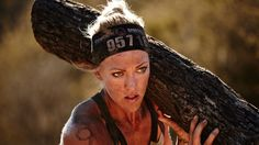 A Training Plan for Your First (or Next) #Reebok @SpartanRace
