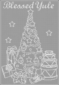 imágenes filet crochet - Buscar con Google
