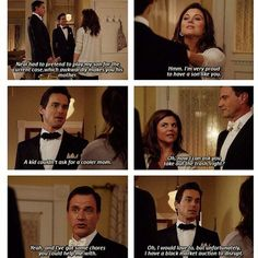 these people >>> White Collar Quotes, White Collar Neal, Matt Bomer White Collar, Movies Showing, Movies And Tv Shows, Willie Garson, Neal Caffrey, Usa Network, Comic