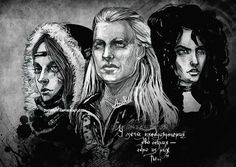 Just a sketching by JustAnoR