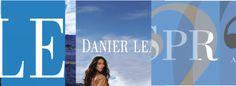 danier leather 5