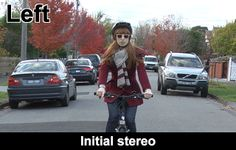 3D Streaming - STEREOSCOPY - Topic: 3D YUVsoft Releases Stereo Processing Suite Lite (1/1) more details cliking to the image...