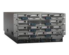 FlexPod Introduces Latest #Cisco UCS #Integrated Infrastructure and NetApp Innovations.