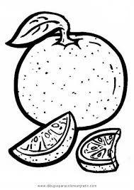 Resultado De Imagen Para Lima Animada Para Colorear Coloring Pages Coloring Pages To Print Fruit Coloring Pages