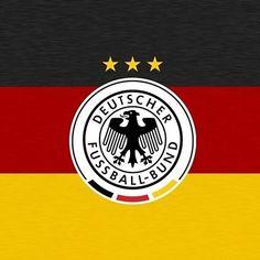 Tomorrow ⚽️ #diemannschaft #dfb #deutschland #germany #football #euro2016 ⚽️
