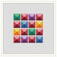 Thrilling Designing Your Own Cross Stitch Embroidery Patterns Ideas. Exhilarating Designing Your Own Cross Stitch Embroidery Patterns Ideas. Cross Stitch Beginner, Mini Cross Stitch, Cross Stitch Cards, Cross Stitch Flowers, Cross Stitch Kits, Cross Stitch Designs, Cross Stitching, Cross Stitch Embroidery, Embroidery Patterns