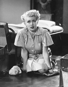 Lana Turner- Sweater Girl, Femme Fatale, & Golden Era of Film Movie Star Lana Turner, Will Turner, Golden Age Of Hollywood, Classic Hollywood, Hollywood Style, Hollywood Actresses, Green Dolphin, Merry Widow, Film Movie