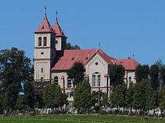 Zákamenné, Slovakia
