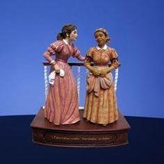 Gone With The Wind Ain't Birthin' No Babies Musical Figurine by San Francisco Music Box Co., http://www.amazon.com/dp/B00817QPJE/ref=cm_sw_r_pi_dp_pXsRpb1HFSSJG