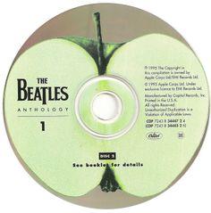 The Beatles | Anthology 1