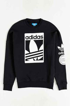 a47548d27 181 Best Tops: Adidas images in 2019 | Adidas originals, Graphic t ...