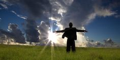 10 Characteristics Of Highly Desirable Men