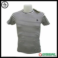 Shop our high-quality Penguin Casual t-Shirt for men at affordable prices. Shop now and get big discounts! Penguin T Shirt, Casual T Shirts, Penguins, Shop Now, Formal, Shopping, Tops, Women, Fashion
