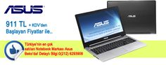 Asus Laptop,Notebook  http://www.bekoyetkilisatici.com/Asus-Laptop-Notebook-Pc.html