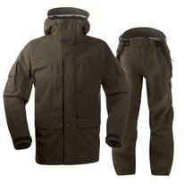 Kjøp Bergans Lady Budor jacket hos Kleven Jakt & Fiske As